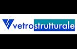 vetro-strutturale